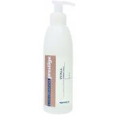 BRELIL - Крем-барьер для кожи- Wall Barrier Cream, 200 мл