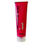 BRELIL - Крем для выпрямления натуральных и жестких волос - Relaxing 4Ever Stretch Cream n.1, 300 мл