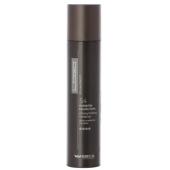 BRELIL - Моделир.спрей для волос сильной фиксации без газа - Logo S4 -  Strong Holding EcoSpray, 300 мл
