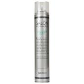 BRELIL - Лак лёгкой фиксации - Fixing Spray - Soft, 500 мл
