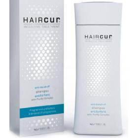 BRELIL - Шампунь против сухой перхоти - HCIT anti dandruff shampoo, 750 мл