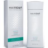 BRELIL - Шампунь против жирной кожи головы - HCIT anti grease shampoo, 750 мл