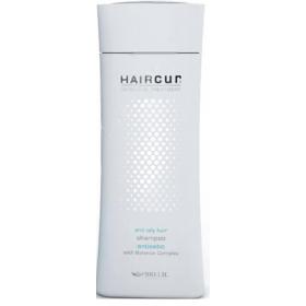 BRELIL - Шампунь против жирной кожи головы - HCIT anti grease shampoo, 200 мл