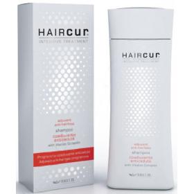 BRELIL - Шампунь против выпадения волос - HCIT antiloss shampoo, 750 мл