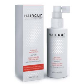 BRELIL - Сыворотка против выпадения волос - HCIT antiloss serum, 100 мл