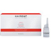 BRELIL - Лосьон против выпадения волос - HCIT antiloss lotion, 10 ампул х 6 мл