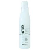 BRELIL - Шампунь для вьющихся волос Кокос - Curly Shampoo, 500 мл