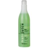 BRELIL - Тонизирующий шампунь Яблоко - Fitness Shampoo, 500 мл