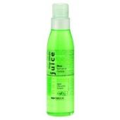 BRELIL - Тонизирующий шампунь Яблоко - Fitness Shampoo, 200 мл