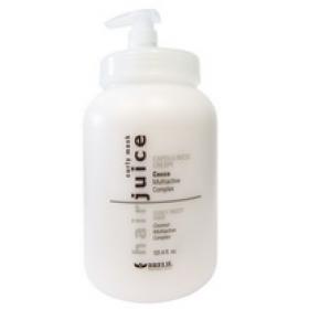 BRELIL - Маска для вьющихся волос Кокос - Curly Mask, 3000 мл