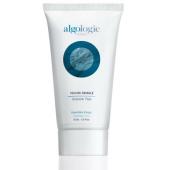 Algologie - Пилинг с гранулами, 75 мл