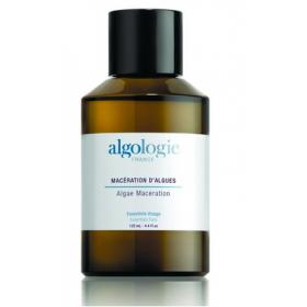 Algologie - Лосьон с мор.водорослями, 125 мл