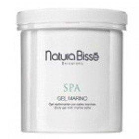 NATURA BISSE Гель с морскими солями и эластином, 1000 мл