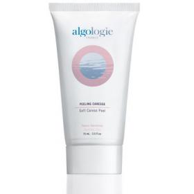 Algologie - Крем-пилинг мягкий, 75 мл