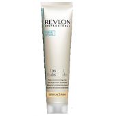 REVLON Бальзам для экспресс-увлажнения волос РЕВЛОН Instant Hydra Balm 750 мл