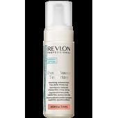 REVLON Мусс для блеска и объема РЕВЛОН Shine Mousee Texturizer 150 мл