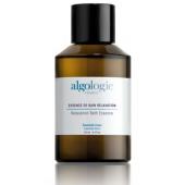 Algologie - Эссенция #5 расслабляющая, 125 мл