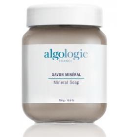 Algologie - Мыло минеральное, 300 мл