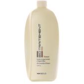 BRELIL - Восстанавливающий шампунь - Shampoo REPAIR, 1000 мл