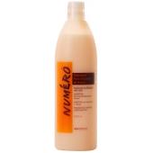 BRELIL - Шампунь с вытяжкой из овса - Oat Shampoo, 1000 мл