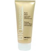 BRELIL - Эликсир для тонких волос и чувствительной кожи головы - Pure Elixir, 200 мл