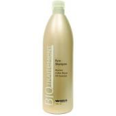 BRELIL - Шампунь для чувствительной кожи головы - Pure Shampoo, 1000 мл