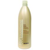 BRELIL - Маска для толстых волос и чувствительной кожи головы - Pure Mask, 1000 мл