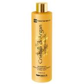BRELIL - Шампунь для волос с маслом Аргании и Алоэ - Bio Argan Shampoo, 250 мл