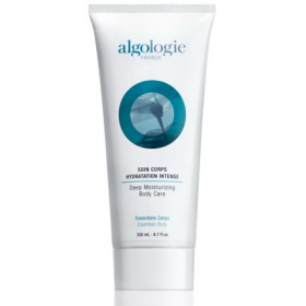Algologie - Увлажняющий крем для тела, 200 мл