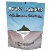 ALGOTHERM - ОРГАНИЧЕСКАЯ ЛЕЧЕБНАЯ ГРЯЗЬ МОН САН МИШЕЛЬ - Boue Marine du Mont Saint-Michel, 500 г