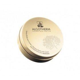 ALGOTHERM - ДРАГОЦЕННЫЕ ЖЕМЧУЖИНЫ С ЭКСТРАКТОМ ИКРЫ - Perles d'Eclat aux Caviars, 4 * 1,2 мл
