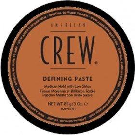 AMERICAN CREW - Паста для укладки волос Defining Paste, 85 мл
