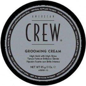 AMERICAN CREW АМЕРИКАН КРЮ Крем для укладки волос Grooming Cream 85 мл