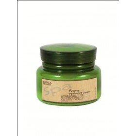 DANCOLY Лечебный арома крем AROMA TREATMENT CREAM, 700 мл