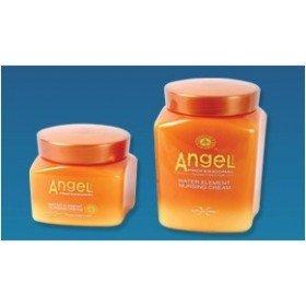 ANGEL PROFESSIONAL Water Element Nursing Cream - Водный Элемент Питательный крем для волос, 500 гр