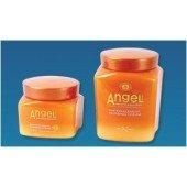 ANGEL PROFESSIONAL  Питательный крем для волос, 1000 гр