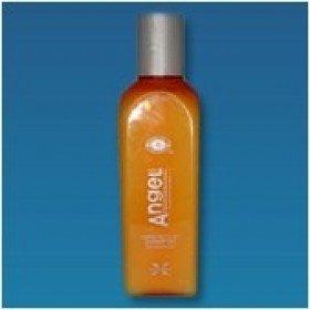 ANGEL PROFESSIONAL - Тестер шампунь для окрашенных волос, 100 мл
