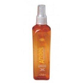 ANGEL PROFESSIONAL Finishing Spray - Спрей супер сильной фиксации и блеска, 250 мл