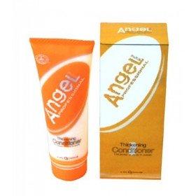 ANGEL PROFESSIONAL Thickening Conditioner - Кондиционер для густоты и объёма волос, 250 мл