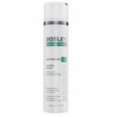BOSLEY - Шампунь питательный для нормальных/тонких неокрашенных волос, Шаг 1 - Nourishing Shampoo Normal to Fine Non Color-Treated Hair, 300 мл