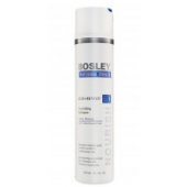 BOSLEY - Шампунь питательный для истонченных неокрашенных волос, Шаг 1 - Nourishing Shampoo Visibly Thinning Non Color-Treated Hair, 300 мл