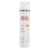 BOSLEY - Шампунь питательный для истонченных окрашенных волос, Шаг 1 - Nourishing Shampoo Visibly Thinning  Color-Treated Hair, 300 мл
