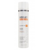 BOSLEY - Кондиционер для объема истонченных окрашенных волос, Шаг 2 - Volumizing Сonditioner Visibly Thinning Color-Treated Hair, 300 мл